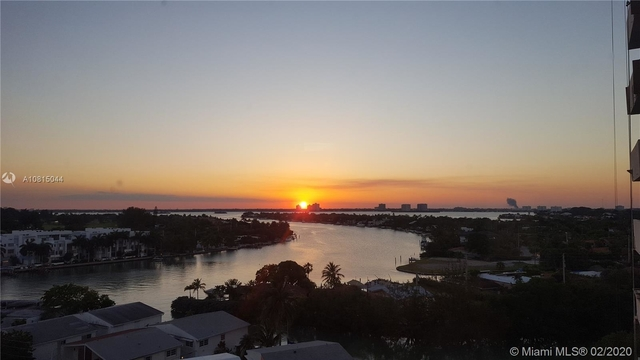 2 Bedrooms, Park View Point Rental in Miami, FL for $2,150 - Photo 2