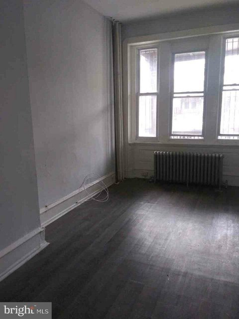 Studio, North Philadelphia East Rental in Philadelphia, PA for $700 - Photo 1