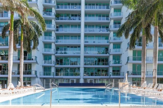 3 Bedrooms, Northeast Coconut Grove Rental in Miami, FL for $9,600 - Photo 2