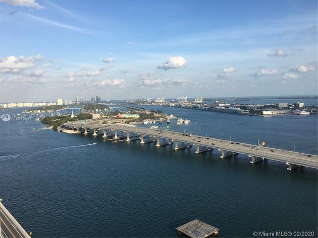 1 Bedroom, Plaza Venetia Rental in Miami, FL for $2,250 - Photo 1