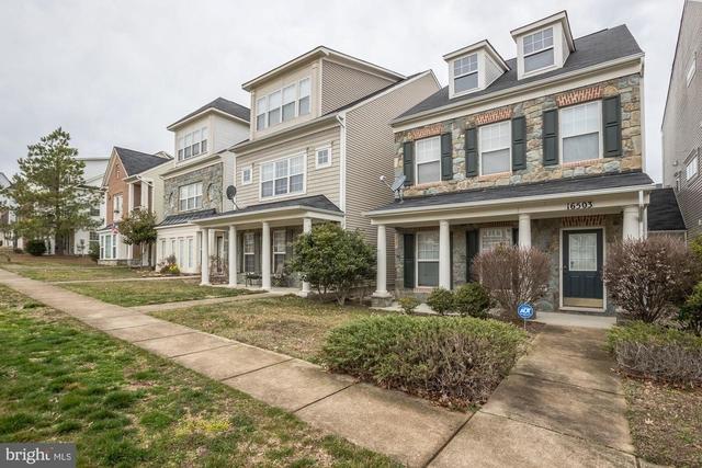 3 Bedrooms, River Oaks Rental in Washington, DC for $2,300 - Photo 2