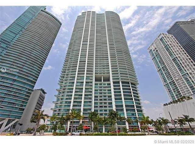 2 Bedrooms, Park West Rental in Miami, FL for $3,599 - Photo 1