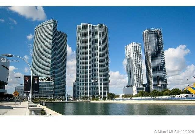 2 Bedrooms, Park West Rental in Miami, FL for $3,599 - Photo 2