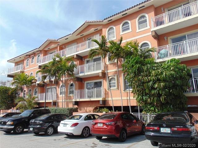 2 Bedrooms, Altos Del Mar Rental in Miami, FL for $2,000 - Photo 1
