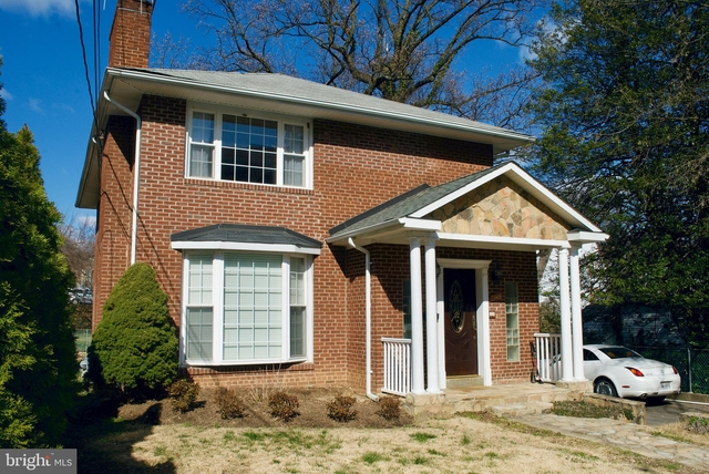 2 Bedrooms, Waverly Hills Rental in Washington, DC for $2,075 - Photo 2