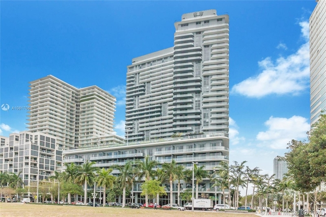 2 Bedrooms, Midtown Miami Rental in Miami, FL for $2,800 - Photo 1