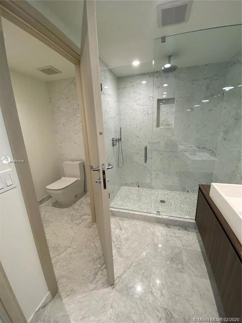 2 Bedrooms, Miami Financial District Rental in Miami, FL for $4,600 - Photo 2