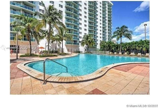 1 Bedroom, Golden Shores Ocean Boulevard Estates Rental in Miami, FL for $1,550 - Photo 2
