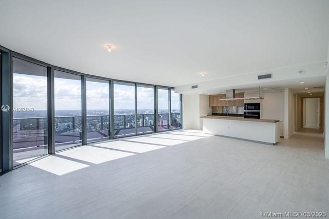 3 Bedrooms, Miami Financial District Rental in Miami, FL for $7,900 - Photo 2