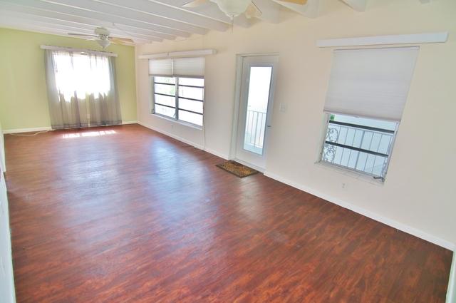 1 Bedroom, Hope Rental in Miami, FL for $990 - Photo 1