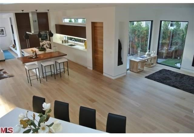 5 Bedrooms, Mid-City West Rental in Los Angeles, CA for $16,500 - Photo 2