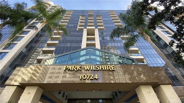 2 Bedrooms, Westwood Rental in Los Angeles, CA for $9,500 - Photo 1