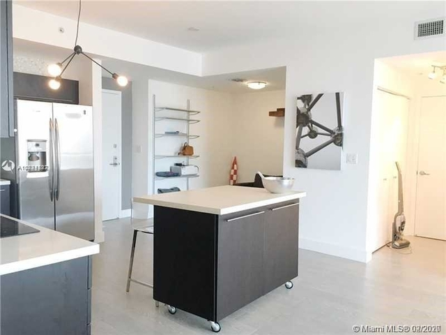2 Bedrooms, River Front West Rental in Miami, FL for $2,875 - Photo 2