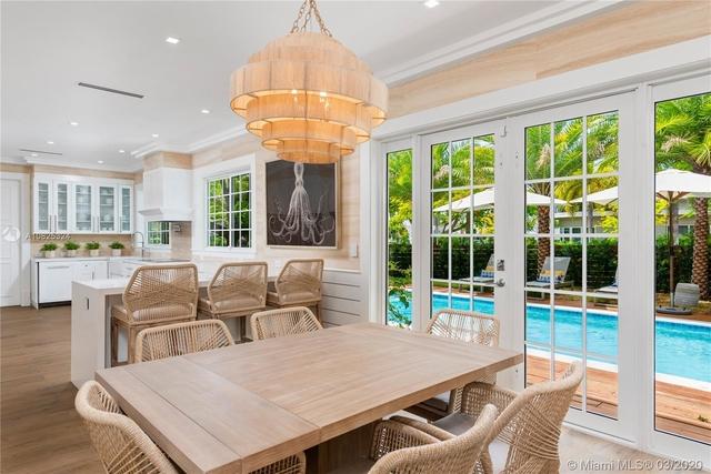 3 Bedrooms, Flamingo Terrace Rental in Miami, FL for $12,000 - Photo 2