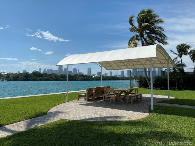 1 Bedroom, Biscayne Island Rental in Miami, FL for $1,900 - Photo 2