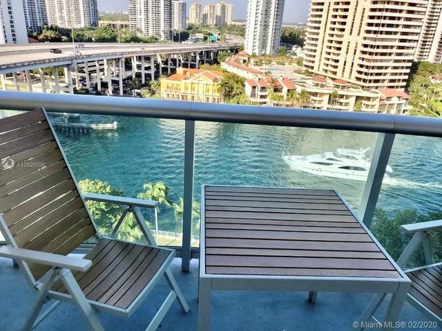 1 Bedroom, Golden Shores Ocean Boulevard Estates Rental in Miami, FL for $2,550 - Photo 1