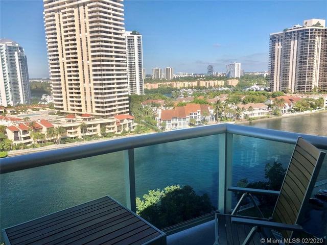 1 Bedroom, Golden Shores Ocean Boulevard Estates Rental in Miami, FL for $2,550 - Photo 2
