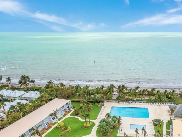 2 Bedrooms, Village of Key Biscayne Rental in Miami, FL for $4,100 - Photo 1