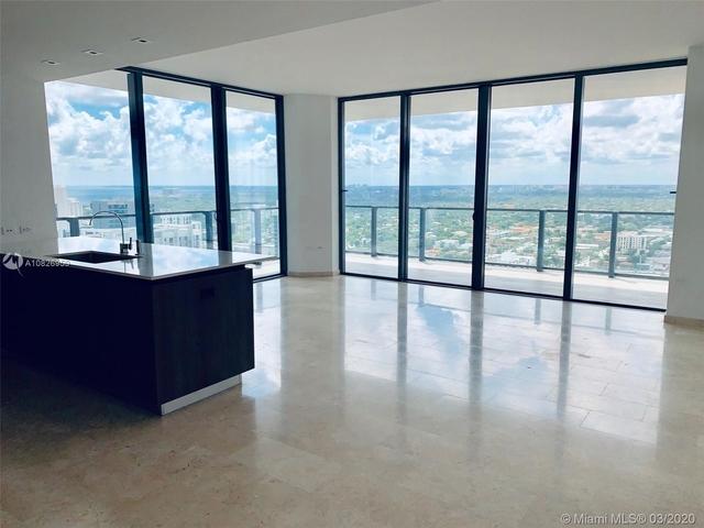 3 Bedrooms, East Little Havana Rental in Miami, FL for $6,250 - Photo 1