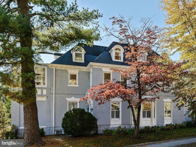 9 Bedrooms, Crestwood Rental in Washington, DC for $8,900 - Photo 1