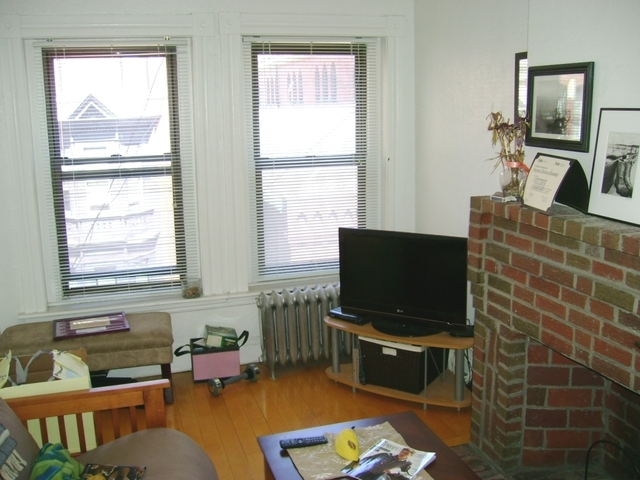 2 Bedrooms, Bay Village Rental in Boston, MA for $2,700 - Photo 2