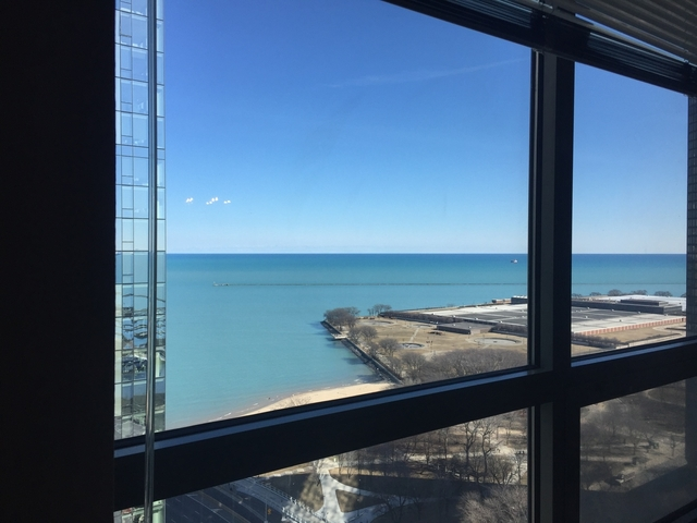 2 Bedrooms, Streeterville Rental in Chicago, IL for $3,100 - Photo 2