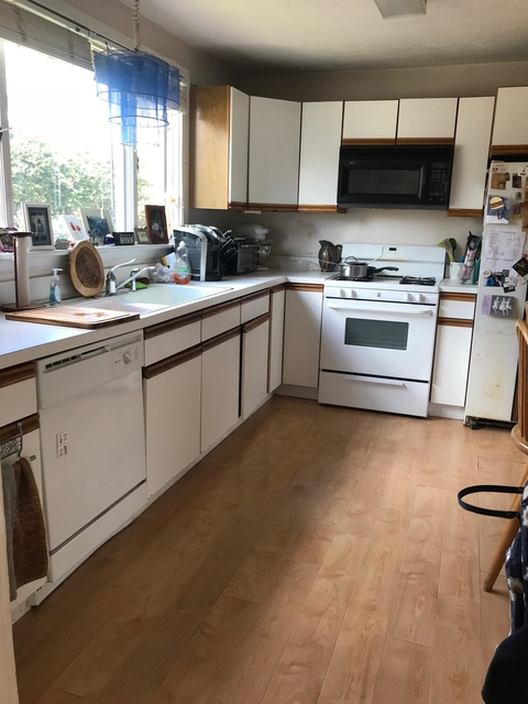 2 Bedrooms, West Newton Rental in Boston, MA for $3,350 - Photo 1