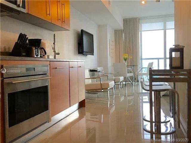 Studio, Miami Financial District Rental in Miami, FL for $3,000 - Photo 1