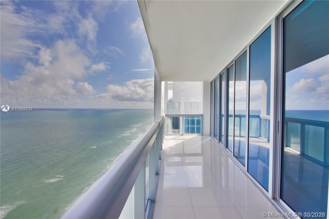 2 Bedrooms, Atlantic Heights Rental in Miami, FL for $13,500 - Photo 1