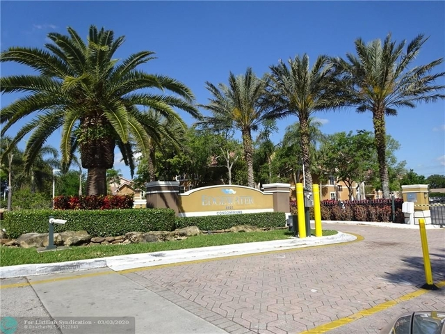 2 Bedrooms, Pine Ridge Rental in Miami, FL for $1,625 - Photo 1
