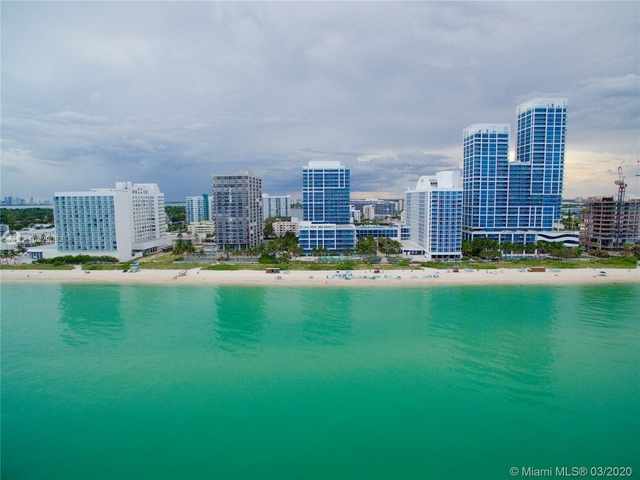 2 Bedrooms, Atlantic Heights Rental in Miami, FL for $4,500 - Photo 1