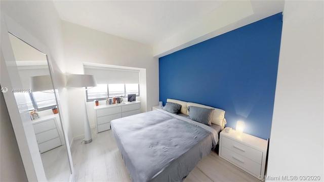 4 Bedrooms, Broadmoor Rental in Miami, FL for $9,000 - Photo 2