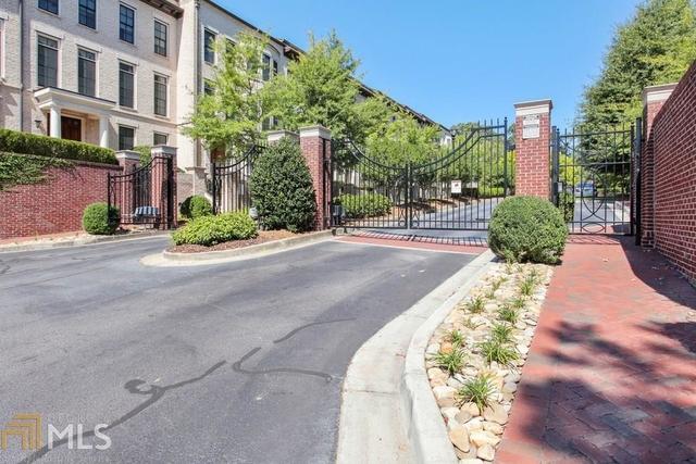 2 Bedrooms, Ridgedale Park Rental in Atlanta, GA for $2,695 - Photo 2