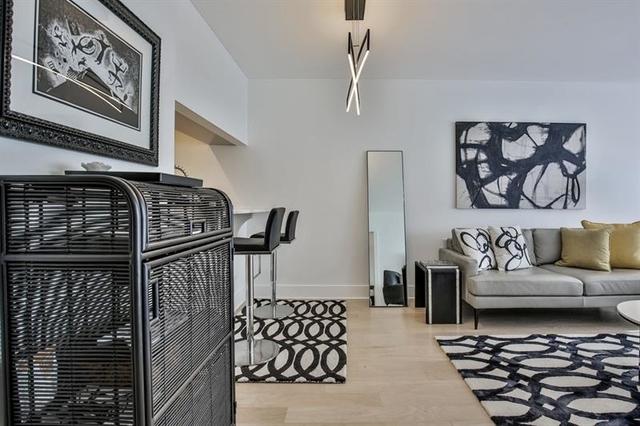 1 Bedroom, Midtown Rental in Atlanta, GA for $2,500 - Photo 2