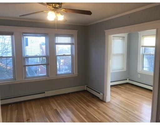 2 Bedrooms, Maplewood Highlands Rental in Boston, MA for $1,800 - Photo 2