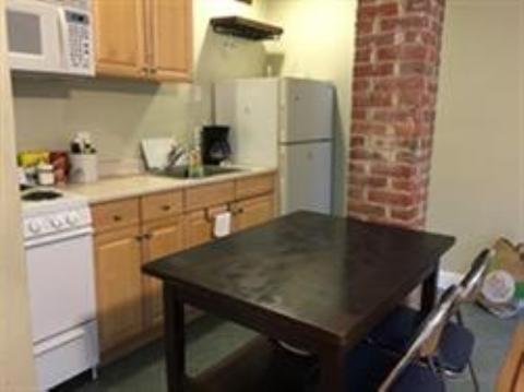 Studio, Washington Square Rental in Boston, MA for $1,800 - Photo 1