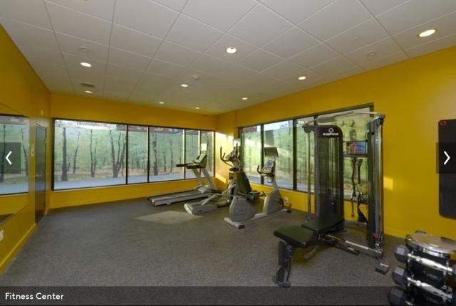 Studio, Cambridge Highlands Rental in Boston, MA for $2,475 - Photo 2