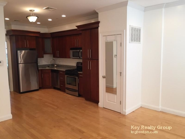 1 Bedroom, North End Rental in Boston, MA for $3,500 - Photo 2