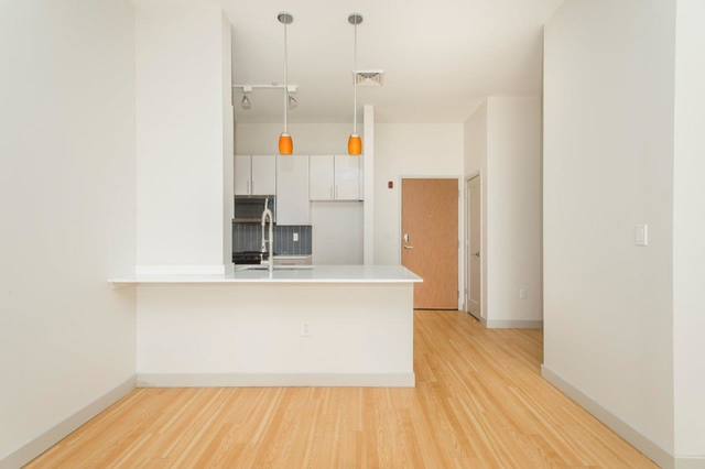 2 Bedrooms, D Street - West Broadway Rental in Boston, MA for $4,000 - Photo 1