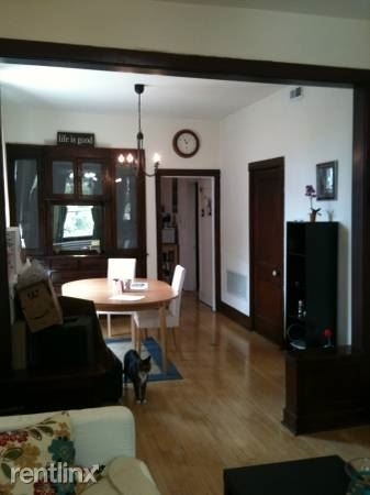 2 Bedrooms, University Village - Little Italy Rental in Chicago, IL for $1,500 - Photo 2