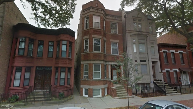 2 Bedrooms, University Village - Little Italy Rental in Chicago, IL for $1,500 - Photo 1