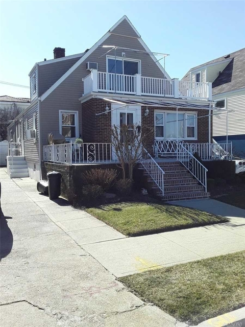 1 Bedroom, East End South Rental in Long Island, NY for $1,700 - Photo 1