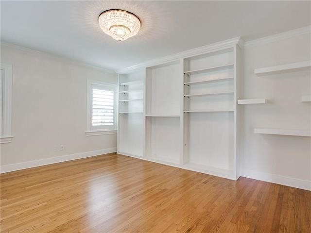 3 Bedrooms, Highland Park Rental in Dallas for $6,500 - Photo 2
