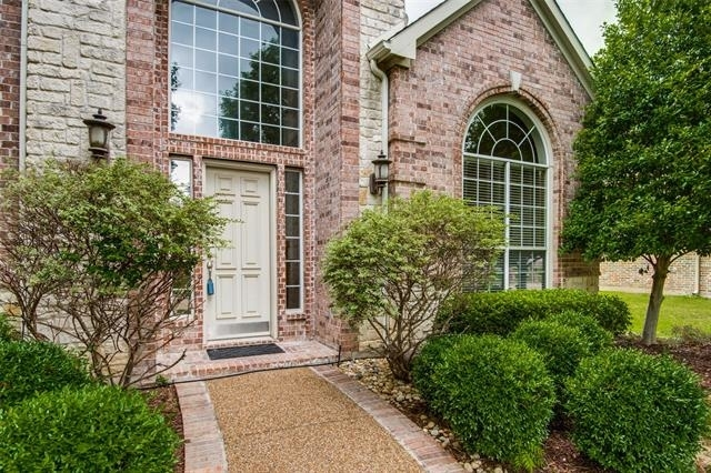 4 Bedrooms, Waterford Parks Rental in Dallas for $3,500 - Photo 2