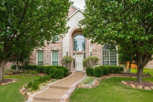 4 Bedrooms, Waterford Parks Rental in Dallas for $3,500 - Photo 1