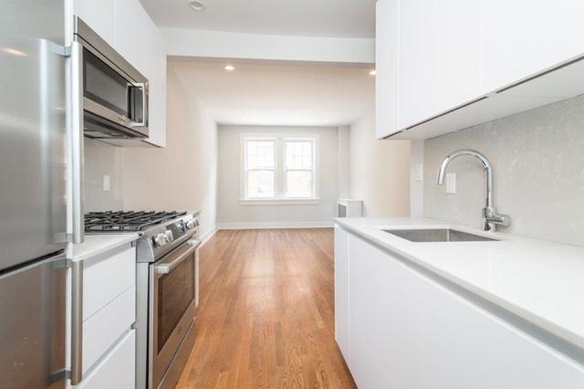 2 Bedrooms, Aggasiz - Harvard University Rental in Boston, MA for $3,475 - Photo 2