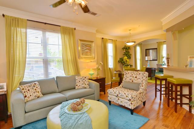 2 Bedrooms, Northpark Plaza Rental in Houston for $1,090 - Photo 2