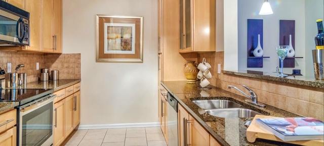 2 Bedrooms, Berkeley Park Rental in Atlanta, GA for $1,760 - Photo 2