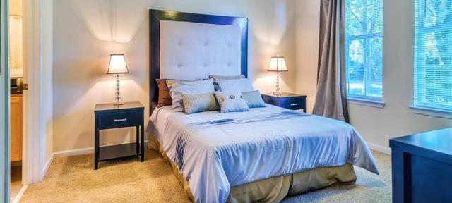 2 Bedrooms, Berkeley Park Rental in Atlanta, GA for $1,760 - Photo 1