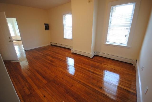 4 Bedrooms, Central Maverick Square - Paris Street Rental in Boston, MA for $3,100 - Photo 1